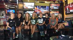 Staff NFL