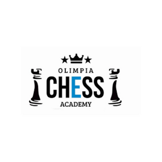 Olimpia Chess Academy