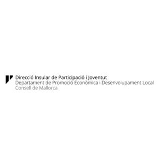 Direcció Insular de Participació i Joventut