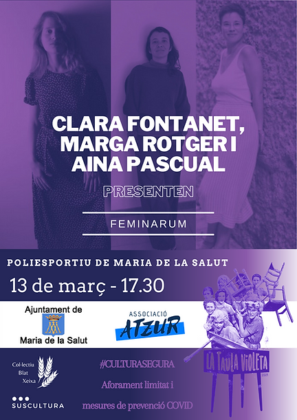 LATAULAVIOLETA2021_feminarum.png