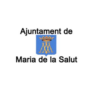 Ajuntament de Maria de la Salut