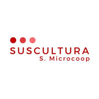 Suscultura S. Microcoop