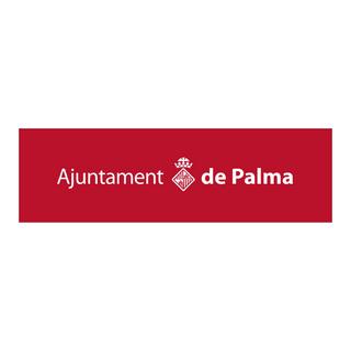 Ajuntament de Palma