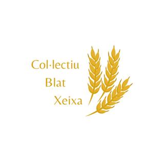 Col·lectiu Blat Xeixa