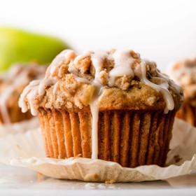 apple-crumb-muffins-2-600x900.jpg