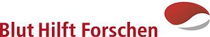 Logo Blut Schrift-rot Office RGB.tif