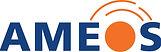 AMEOS_Logo_cmyk.jpg