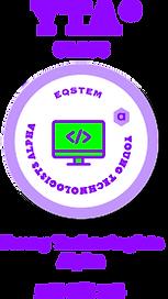 EQSTEM-Program-YTA.png