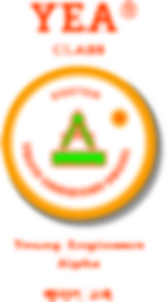 EQSTEM-Program-YEA.png