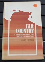 Alan Powell, Far Country,.jpg
