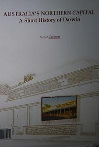 carment cover.jpg