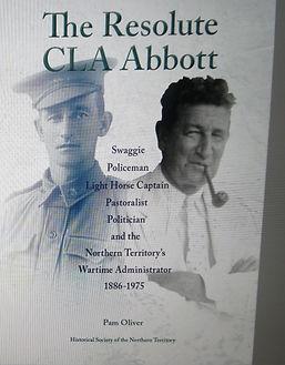 Abbot cover.jpg