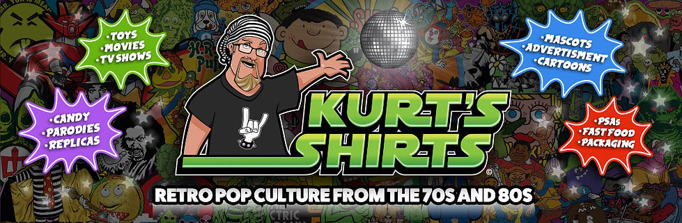 Kurts-Shirts-Header3.jpg