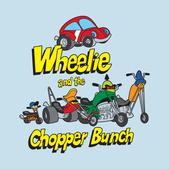 wheeliechopperbunch2.png