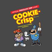 cookiecrisp2.png