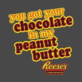 yougotyourchocolate2.png