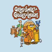 grinssmilesgiggles2.png