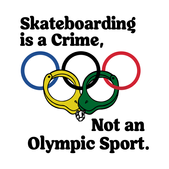 skateboardingisacrime2.png