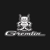 gremlinlogo2.png