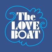 loveboat2.png