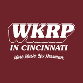 wkrp2.png