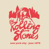 rollingstones752.png