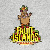 fruitislands2.png