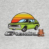 gremlincar2.png