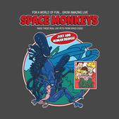 spacemonkeysalien2.png