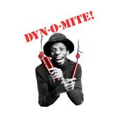 dynomite2.png