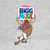 biggmixx2.png