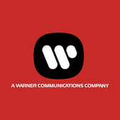 warnerbrothers2.png