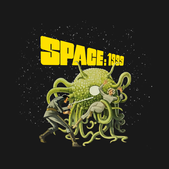 space19992.png