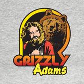 grizzlyadams2.png