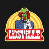 lidsville2.png