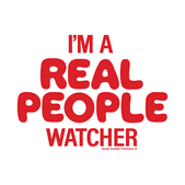 realpeople2.png