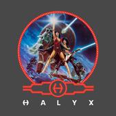 halyx2.png