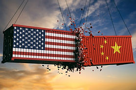 US-China-trade-war-web2-824x549.jpg