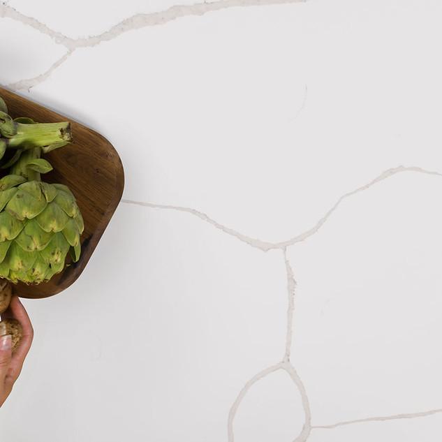 calacatta-classique-quartz-vignette.jpg