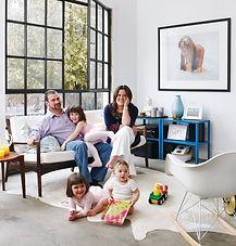norris-family.jpg