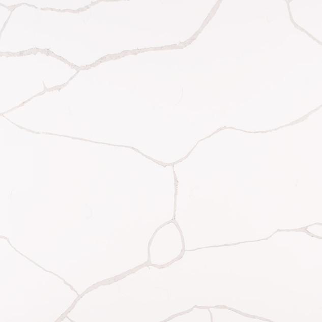 calacatta-classique-quartz (1).jpg