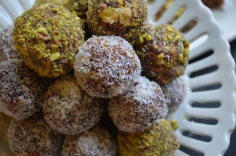 nut balls.jpg