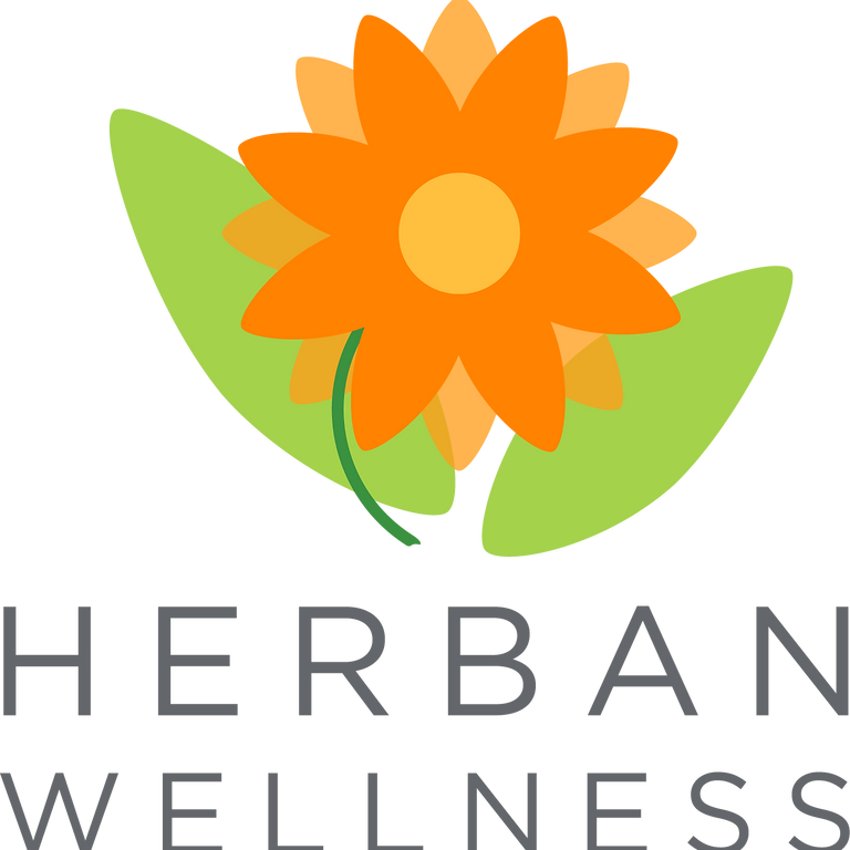 EOS Healing Launch Expansion @ Herban Wellness