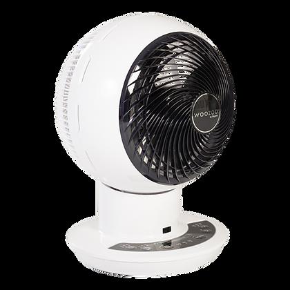 Ventilateur PCF-SDC18T WOOZOO