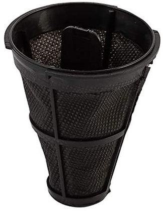Pack de 2 filtres Cl IC-FAC anti-poussière pour aspirateur acariens