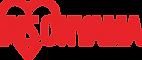 Logo Iris Ohyama.png