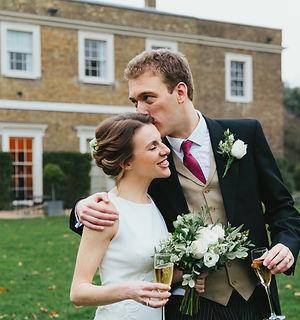 hugo-sophie-wedding-263.jpg
