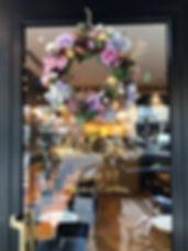 shop 6.jpg