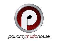 Pakarny Music House sala de ensayos ensayadero bogotá