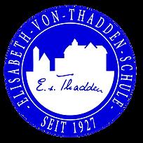 Thaddenlogo 2.png
